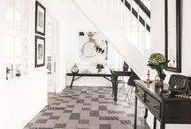 Odolná a trendová PVC podlaha