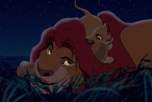 Disney Trivia and Quizzes