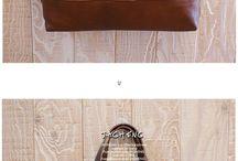obleceni kabelky