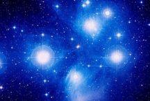 Universe. Astronomy - IP -
