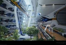 _art_concepts of the future