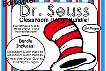 Resources / Classroom management resources- my favorite kind of online shopping!    | classroom management | classroom | management | elementary | secondary | teachers | teacher education | high | middle | support | environment | procedures | routines | arrangement | decor |inspiration | kindergarten | ideas | special | ESE | organization | building relationships | discipline | logical consequences | CHAMPS | school-wide |