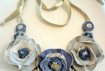 Coliere handmade