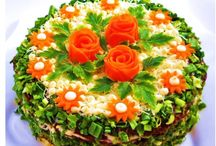 zöldségcsodák