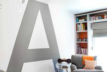 Wohnung Ideen L&M
