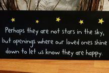 WHISPER WORDS OF WISDOM / by Keri Phipps