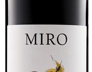 Miro Vineyard