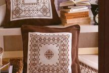 pillows ΜΑΞΙΛΑΡΙΑ