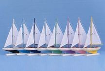 BYC One Design Regatta