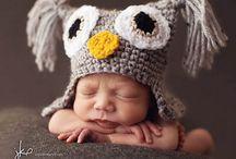 Baby / by Lindsay Draper