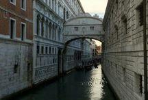 Italy - 2014 / by Karen Barnhart
