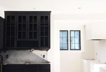 kitchen remodel / by L A