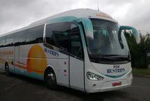Viajes Rosa Tours