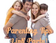 Awesome #Parenting Posts/Articles! / Great posts and articles from around the web! http://theparentingskill.com
