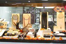 Hallowen / En hallowen tenemos las mejores joyas para regalar  #argollasdematrimonio #hechoamano #joyeria #hermosasjoyas #Colombia #duranjoyerosbogota #compracolombiano  #solitarios #anillosdegrado #hallowen