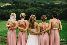 svatba fotky