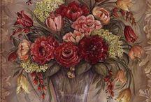 Картинки. Pictures. Цветы