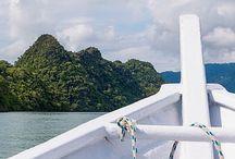 Malaysia & Singapore Travel
