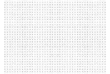 dots paper