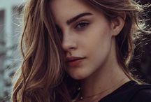 >Bridget Satterlee