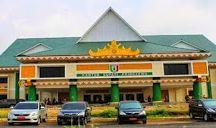 Alamat Sekolah di Kabupaten Pringsewu