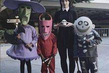 kostýmčeky
