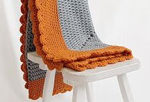 knit + purl