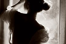Dreamy / Just a collection of fantasy photos  / by Lesley Kordella