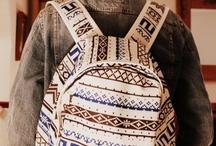 Fashion Stuff ✌
