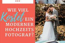 Vasil Bituni - Hochzeitsfotograf - Hochzeitsfotos