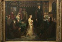Česká malba 19. století
