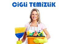 Çiğli Temizlik Şirketleri /  http://www.tayemtemizlik.com/cigli-temizlik/  #çiğlitemizlik #çiğlitemizlikfirmaları #çiğlitemizlikşirketleri #izmirtemizlik #izmirtemizlikşirketleri #izmirevtemizliği #izmirtemizlikfirmaları