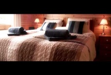 Videos of our resorts