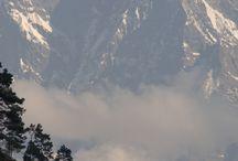 DAULAGHIRI (8.167 mt)