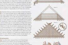 telar azteca