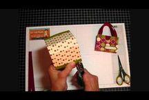 Card: Gift card