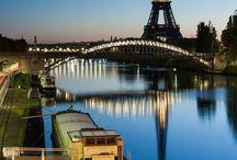 <3 Párizs