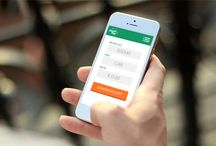 cash receipts / online sms cash receipts in an instant