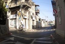 Florentin , Tel Aviv