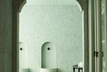 Spa Detalles / Detalles del mundo spa vistos con los ojos de Alif Flower,  en www.alifcosmetic.com