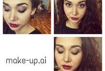 make-up.ai