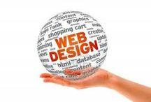 Lingvopedia Web Design Services