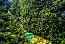 Verden - Guatemala