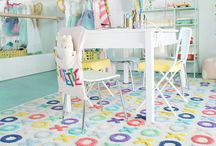 Kids Rooms and Play Rooms / Gift, gifts, gift giving, baby gifts, gifts for kids, baby shower, wedding shower, anniversary gift, birthday gift, birthday gifts, birthday parties, anniversary parties, corporate parties, summer parties, holiday parties, bar mitzvah, bat mitzvah, quinceanera, sweet 16, wedding party, bridal party, bachelor party, new year's eve party, Christmas party, teens, tweens, toddler, kids, babies, celebrate, party planning, celebrations, party checklist, host a party, host, hostess, guests, birthday