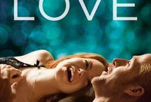 Movies:)!