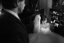 Wedding / Meu trabalho
