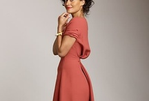Style Icon:Tracee Ellis Ross
