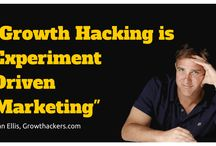 Growth Hacking for Real Estate