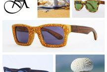 """Asommerlife Gafas / Las gafas asommerlife """"by Indianas Formentera"""" nacen de la volutad de representar una filosofia de vida en si mismas """"lifestyle Formentera""""."""