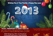 Mission Critical Web Designing  / www.PushtiWebIndia.Com provides Mission Critical Web Designing, Google SEO, Live Broadcasting of Event from Mumbai - India